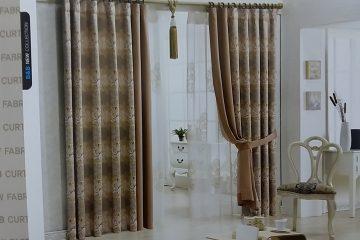 Phong thuỷ về rèm cửa không phải ai cũng biết khi chọn