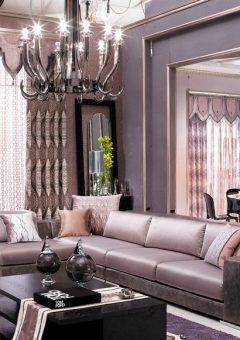 sofa4dep