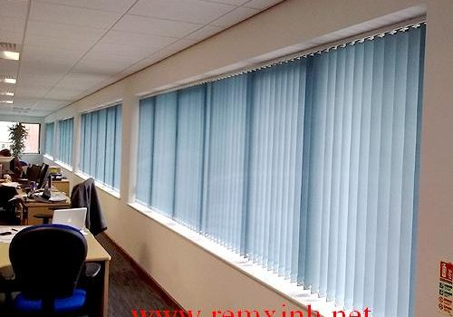 1815451363_miami_aluminium_blinds_5