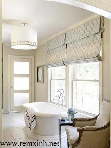 mau8 - Cách lựa chọn rèm cửa phòng khách chuẩn nhất