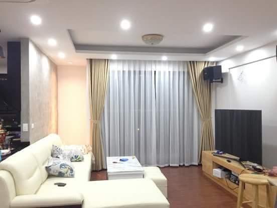 FB IMG 1524411933817 - Cách lựa chọn rèm cửa phòng khách chuẩn nhất